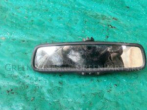 Зеркало салона на Nissan Pathfinder R51 YD25DDTi