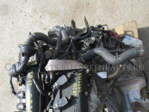 Лямбда-зонд на Nissan Primera P12 QR20-DE 110715