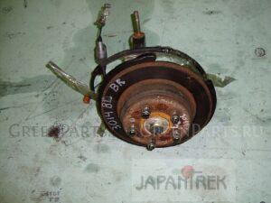 Ступица на Honda Avancier TA1 F23A 1102398