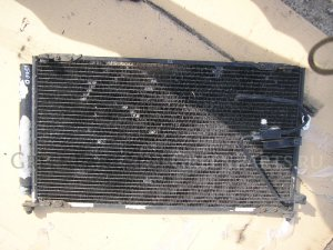 Радиатор кондиционера на Toyota MARKII GX100 1GFE