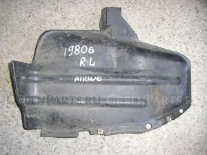 Подкрылок на Honda Airwave GJ1 74591sla0001