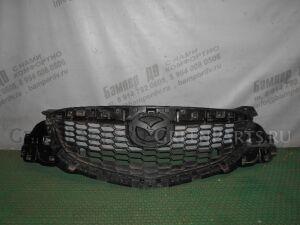 Решетка радиатора на Mazda Cx-5 KEEAW, KEEFW, KE2AW, KE2FW KD4550712