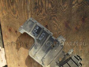 Защита двигателя на Mitsubishi Airtrek CU2W 4G63 0008623