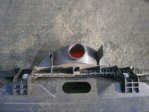 Стоп на Suzuki Jimny Wide JB33W, JB43W