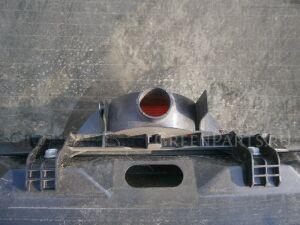 Стоп на Suzuki Jimny Sierra JB43W