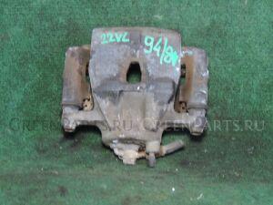 Суппорт на Toyota Ractis NCP100 22VL