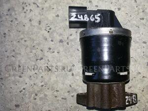 Клапан egr на Honda Fit GD1 L13A 50f41216