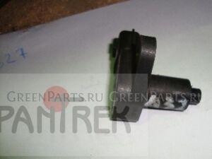 Датчик положения коленвала на Nissan Cefiro A32 VQ20 23731-35U10
