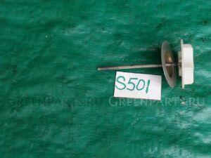 Крепление запаски на Infiniti FX35 S50 VQ35DE