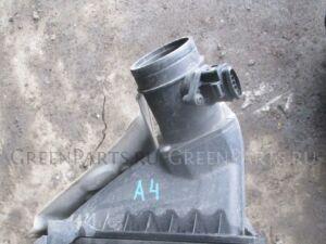 Корпус воздушного фильтра на Audi A4 8E