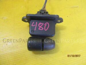 Датчик расхода воздуха на Toyota Camry Gracia MCV25 2MZFE