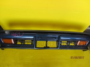 Бампер на Toyota MARKII GX81 1GGE ВТОРАЯ МОДЕЛЬ
