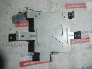 Блок efi на Nissan Liberty PM12 SR20DE 23710WF110