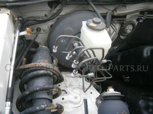 Трубка тормозная на Toyota Hilux Surf 210 , 215