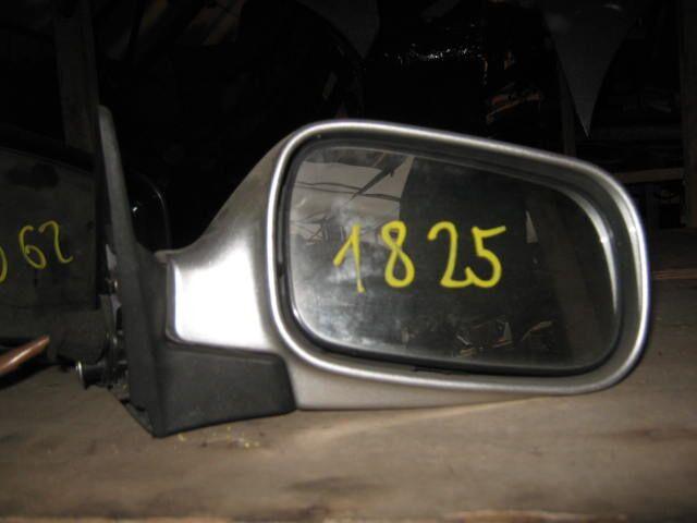 Зеркало на Subaru Forester SG5 EJ20