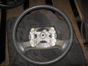 Руль на Toyota Hiace LH178 5L