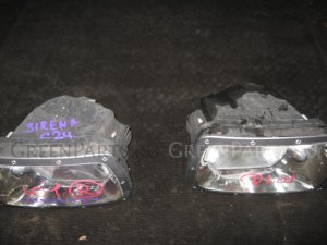 Туманка на Nissan Serena TC24.PC24.PNC24 114-52470