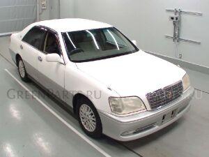 Датчик abs на Toyota Crown JZS175 2JZFSE