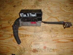 Блок предохранителей на Nissan X-Trail NT30 QR20 6856