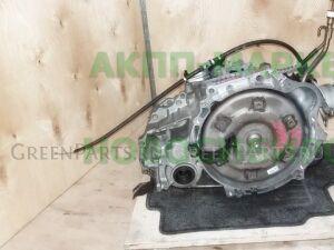 Кпп автоматическая на Toyota Caldina ZZT241 1ZZ U341E