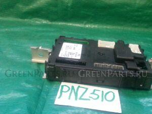 Блок управления на Nissan Murano PNZ51, Z51R, Z51, TNZ51 VQ35DE 284B11AM0B