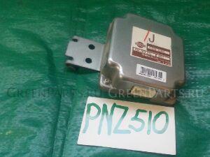 Блок управления на Nissan Murano PNZ51, Z51R, Z51, TNZ51 VQ35DE 416501AA0A