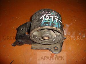 Подушка двигателя на Nissan X-Trail NT30 QR20 1517