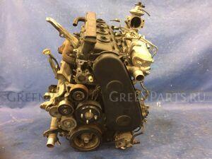 Двигатель на Toyota Land Cruiser Prado KDJ120, RZJ120, TRJ120, VZJ120, GRJ120 1KD evro