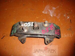 Подушка двигателя на Subaru Forester SF5 0524