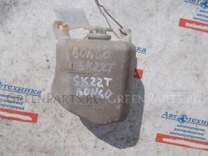 Бачок расширительный на Mazda Bongo SK22T R2