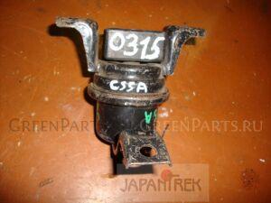 Подушка двигателя на Mitsubishi Lancer CS5A 0315