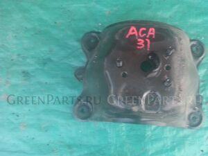 Крепление запаски на Toyota Rav4 ACA31W,ACA30W,ACA36W 2AZFE