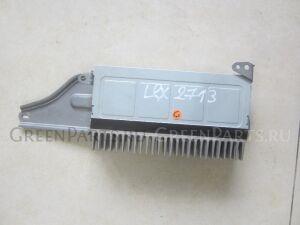 Усилитель магнитофона на Lexus GS450H GWS191 2GR-FSE LGS2713