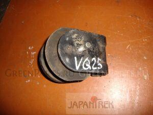 Подушка двигателя на Nissan VQ25 VQ25