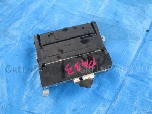 Монитор на Nissan Cefiro PA33 DP6W-3740G(F)