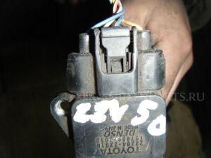 Датчик расхода воздуха на Toyota Vista Ardeo SV50 1ZZ-FE