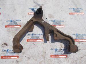 Рычаг на Nissan Atlas AKS81 4HL1 7000041