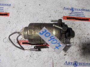 Насос ручной подкачки на Toyota Toyoace LY112 5L 0001239