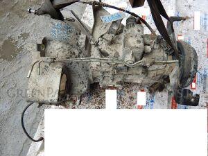 Кпп механическая на Mazda Titan WGLAT SL 104004