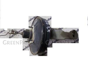 Главный тормозной цилиндр на Honda Partner GJ4 L15A