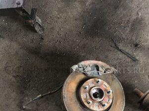 Суппорт на Mazda Axela BK3P L3-VE