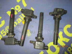 Катушка зажигания на Suzuki Escudo TD54W J20A 33400-65J00, H6T11371