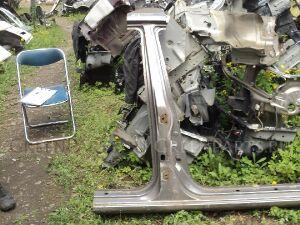 Порог на Honda Avancier TA3