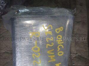Фара на Mazda Bongo SK22VM 0220