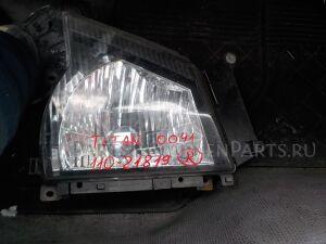 Фара на Isuzu ELF LPS81 4HL1 110-21819