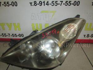 Фара на Toyota Wish ZNE10 68-2