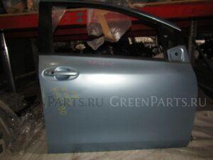 Дверь на Toyota Vitz KSP90 1KR 5026767