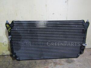 Радиатор кондиционера на Toyota Windom MCV21 2MZ-FE 0075771
