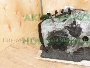 Кпп автоматическая на Mitsubishi Lancer Cedia CS5A 4G93 F1C1