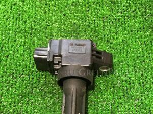Катушка зажигания на Mitsubishi 3B20 FK0443